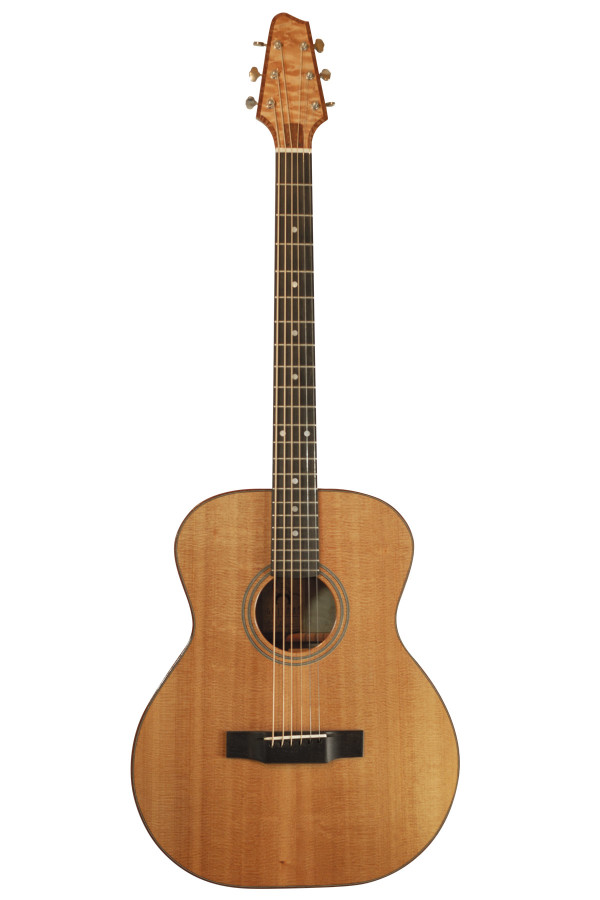 guitar-238-front