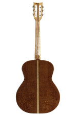 guitar-239-back