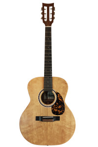 guitar-239-front