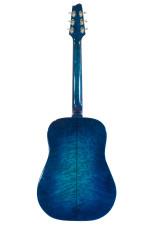 guitar-240-back