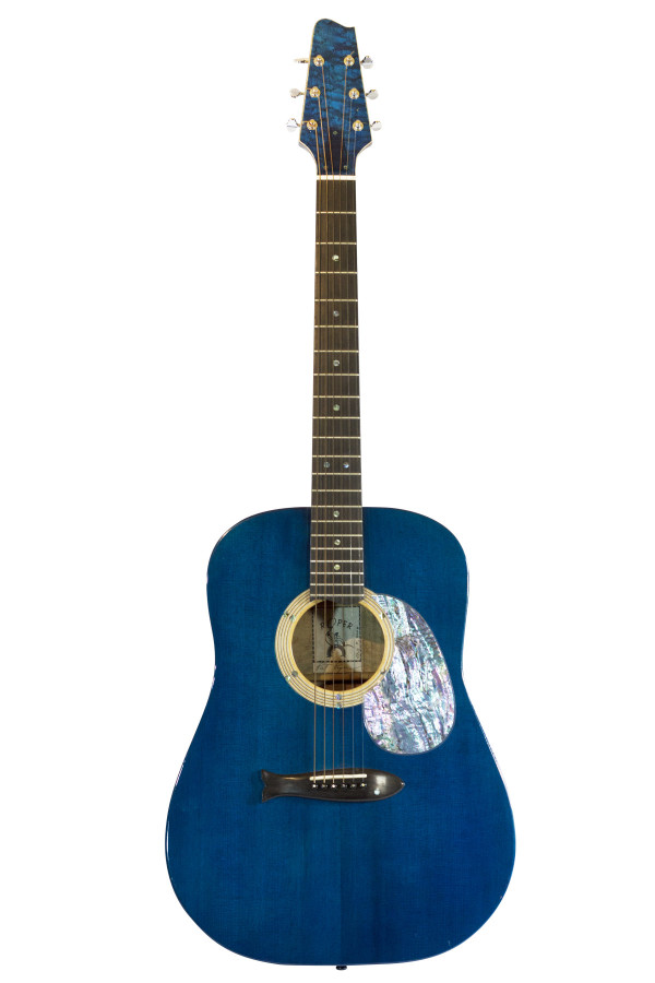 guitar-240-front