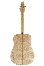 guitar-241-back
