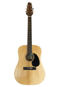 guitar-241-front