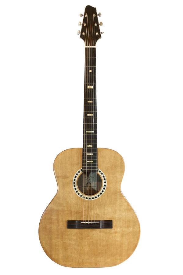 guitar-242-front