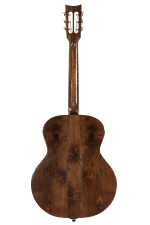 guitar-243-back