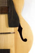 guitar-243-close