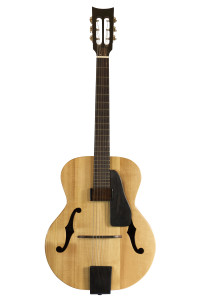 guitar-243-front