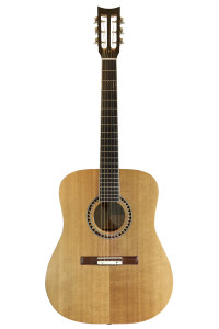 guitar-244-front