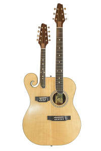 guitar-245-front
